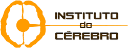 Instituto do Cérebro Logo